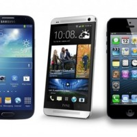 iPhone-5-vs-Samsung-Galaxy-S4-vs-HTC-One-200x200