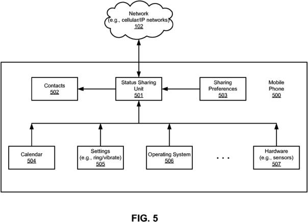 Apple-Seeks-Skype-Style-Patent