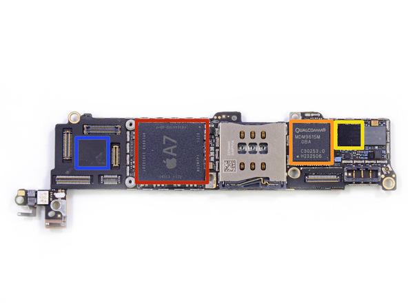 15. iPhone-5s-Teardown