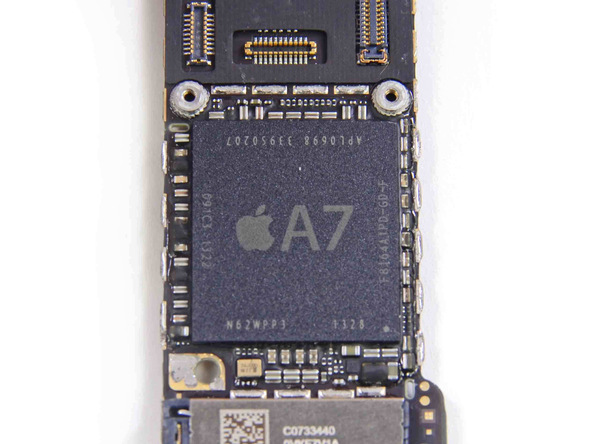 16. iPhone-5s-Teardown