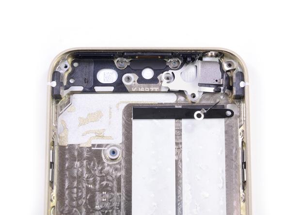 19. iPhone-5s-Teardown