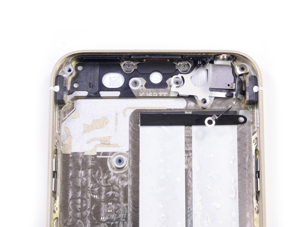 19. iPhone-5s-Teardown