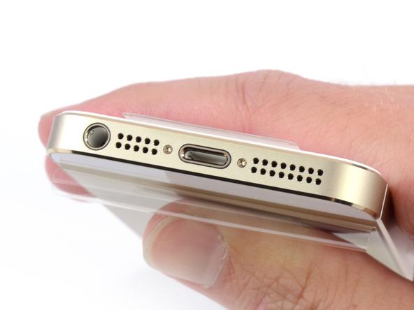 3. iPhone-5s-Teardown
