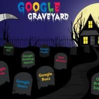Google-Graveyard-200x200