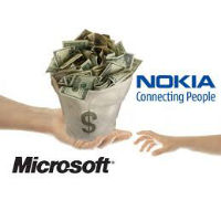 Microsoft-to-acquire-Nokias-Devices---Services-for-7.17-billion