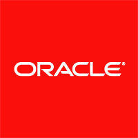 Oracle_eBusiness_Suite_235220