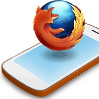 firefox 24 for android