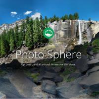 google-photo-sphere