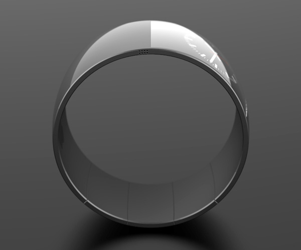 10. iWatch-by-Esben-Oxholm
