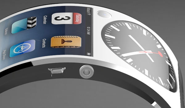 11. iWatch-by-jivaldi