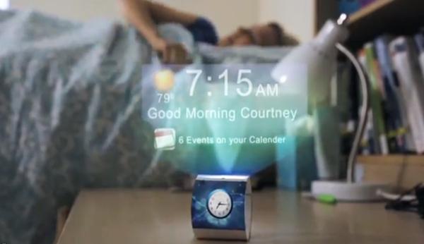 14. hologram-iwatch-alarm