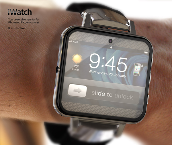 17. iwatch-adr-wrist