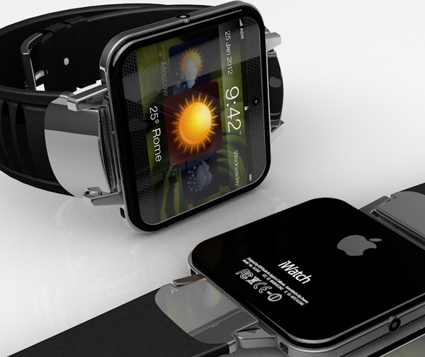 20. iwatch-adr-side-and-back