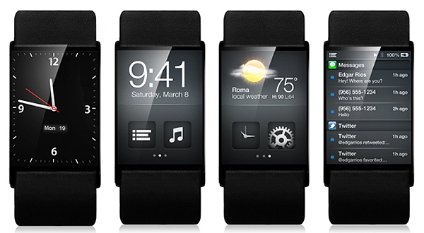 4. iWatch-by-Edgar-Rios