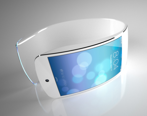 5. iWatch-by-Diccarese-Design
