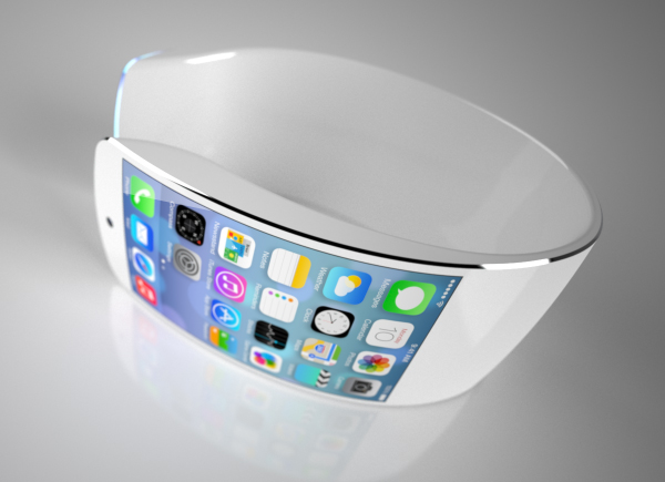 6. iWatch-by-Diccarese-Design