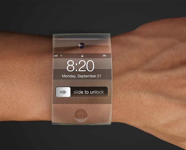8. iWatch-by-venestudio