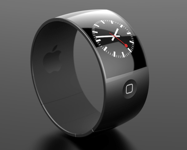 9. iWatch-by-Esben-Oxholm
