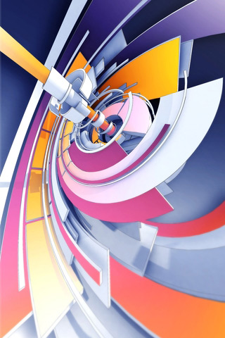 iphone-wallpaper-abstract-design-10