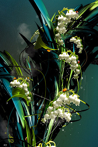 iphone-wallpaper-abstract-design-21