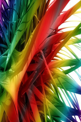 iphone-wallpaper-abstract-design-30
