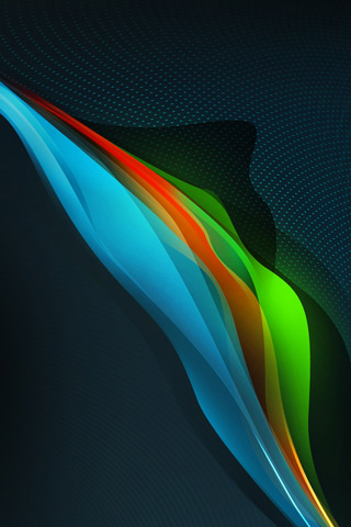 iphone-wallpaper-abstract-design-48