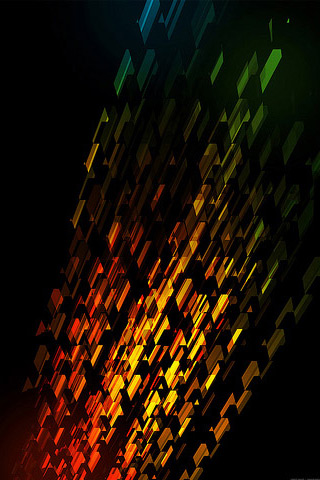iphone-wallpaper-abstract-design-5