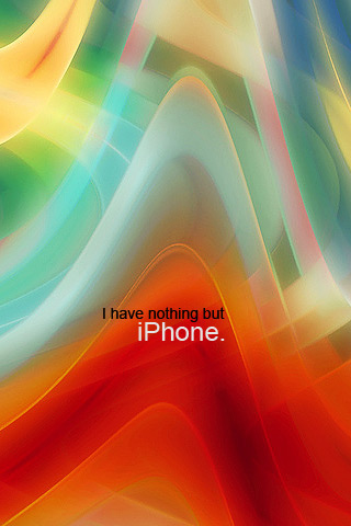 iphone-wallpaper-abstract-design-66
