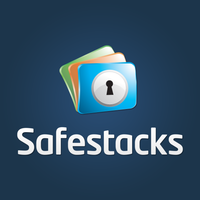safestacks logo