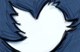 rsz_twitter-design-business