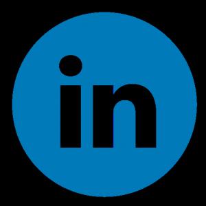 linkedin-circle-300x300