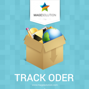 Techieapps - Top Magento Apps for Your Online Store - Track Order Magento Extension