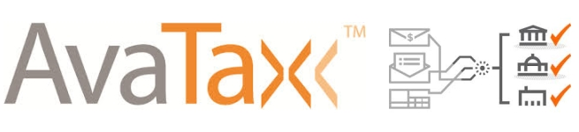 Techieapps - Top Magento Apps for Your Online Store - Sales Tax Extension for Avalara's AvaTax