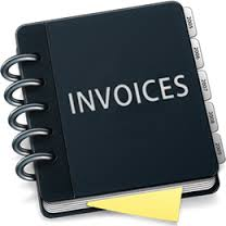 online_invoicing