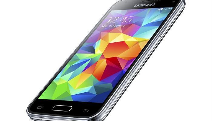 Smartphone Releases