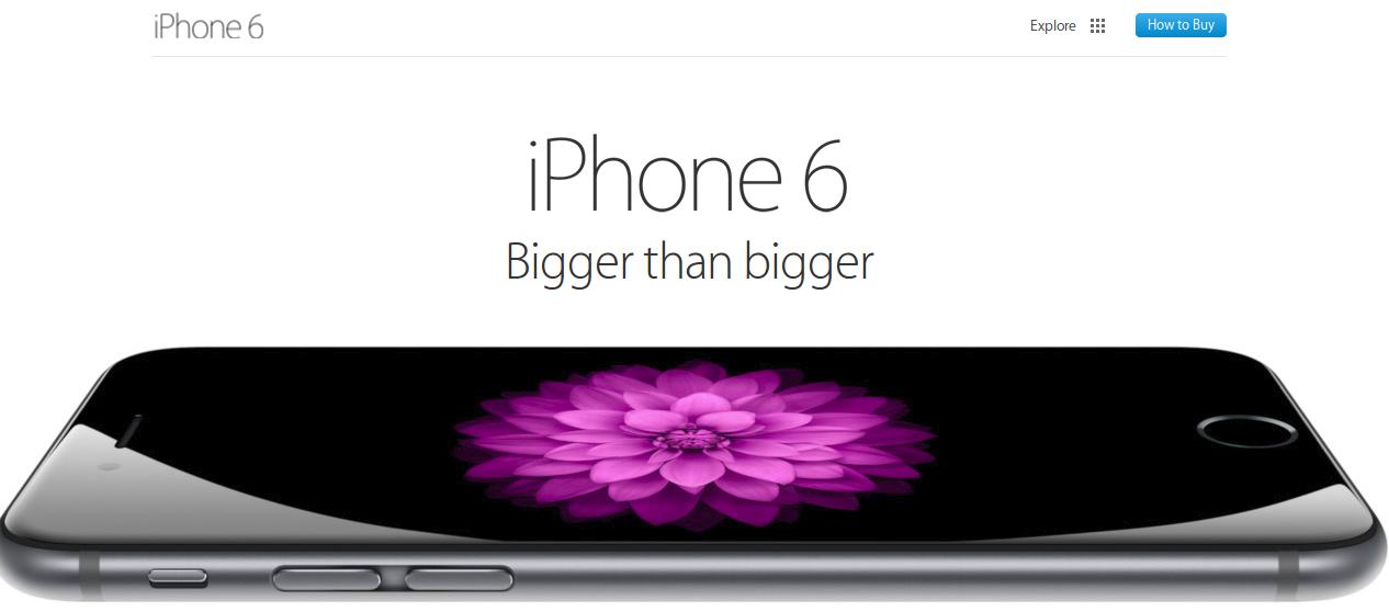 Iphone 6 vs Smasung Note 4
