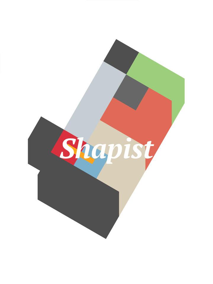 Shapist