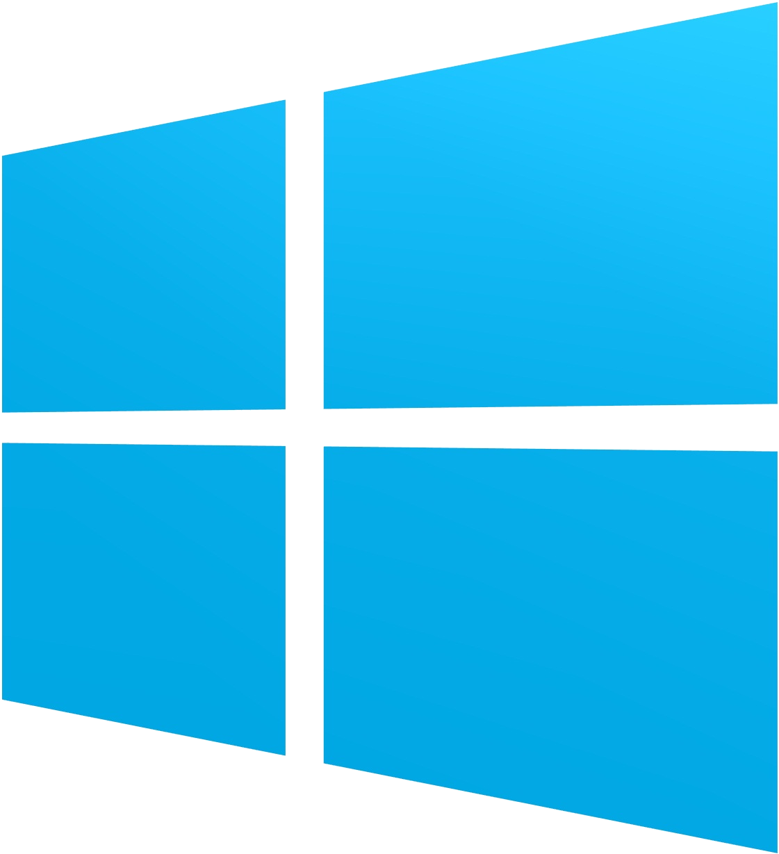 Windows_logo_-_2012