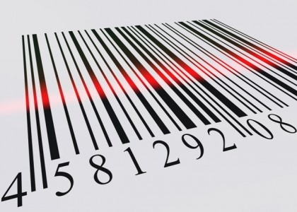 What Are the Types of Barcode Scanners Available? TechieApps