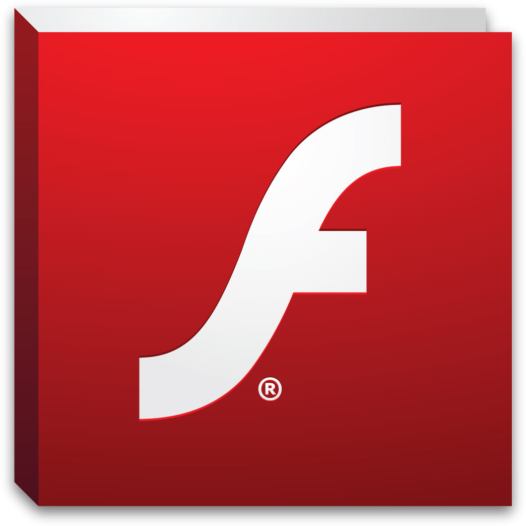 Adobe_Flash_Player_v10_icon