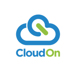 cloud-on-logo