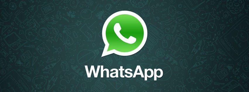 Watsapp