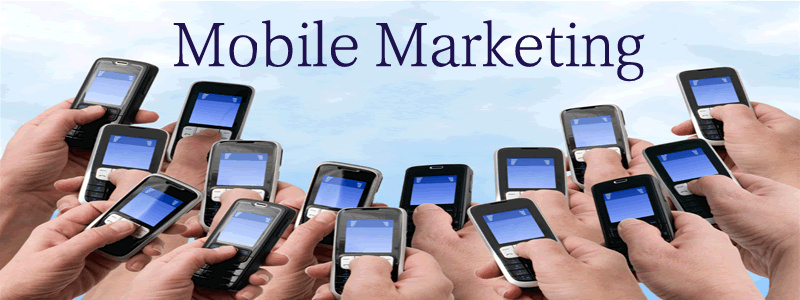 banner-mobile-marketing-2