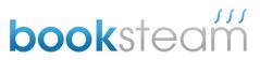 screenshot-booksteam.com 2015-05-25 12-59-06