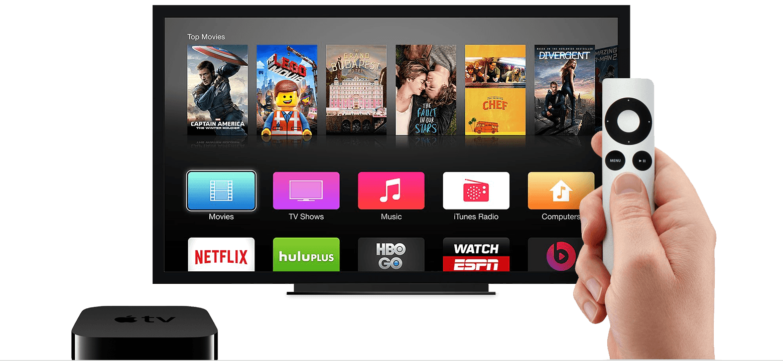 apple-tv-hero-min