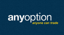 rsz_anyoption_logo_285x155