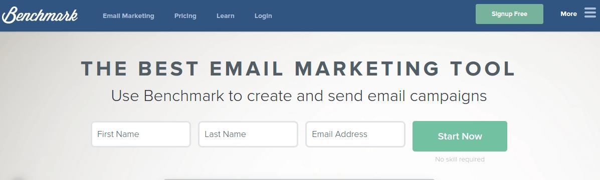 www.benchmarkemail.com-min