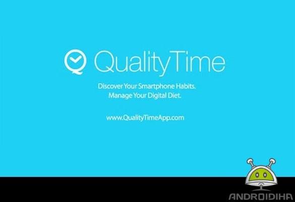 QualityTime-My-Digital-Diet-coverAndroidiha.Com_