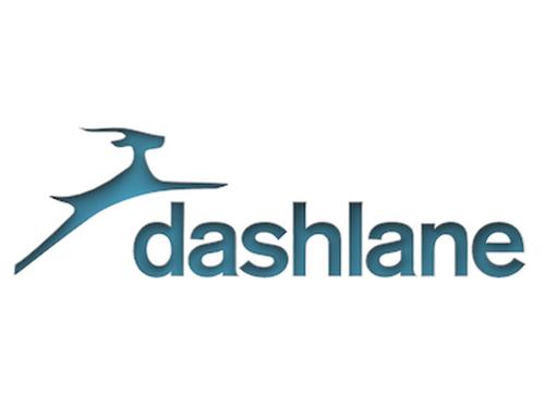 dashlane-logo-cover_w_500