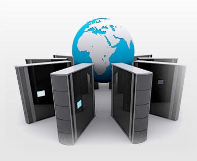 Online Data Management Tools
